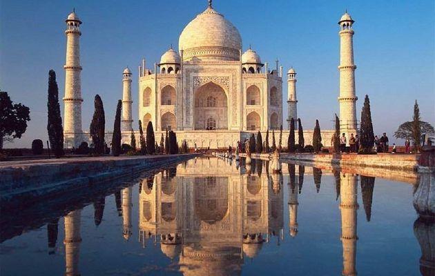 india-travel-insurance