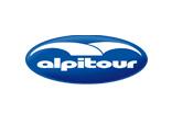 Agenzia Viaggi Poggibonsi di Alpitour è Cassia Tours