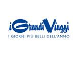 Agenzia Viaggi Poggibonsi di Grandi Viaggi è Cassia Tours